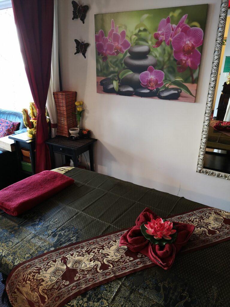 YimSiamThai-Massage-05