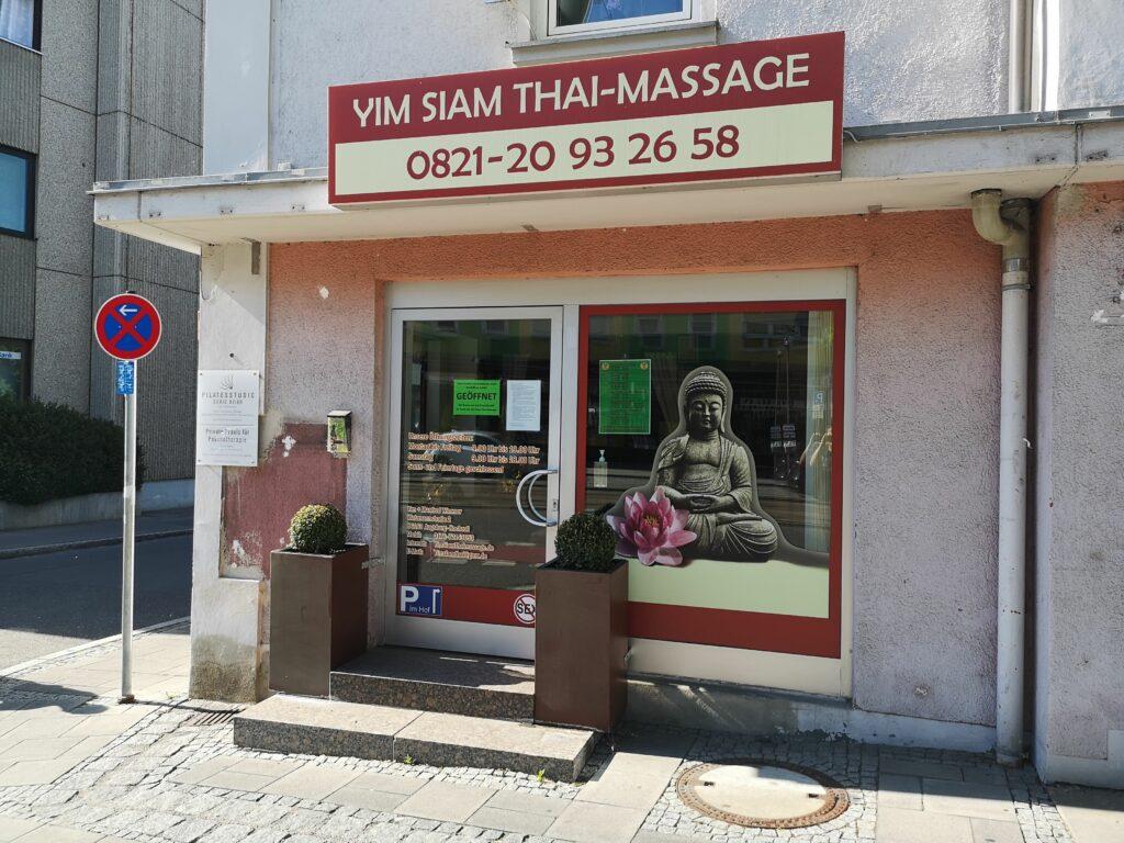 YimSiamThai-Massage-09