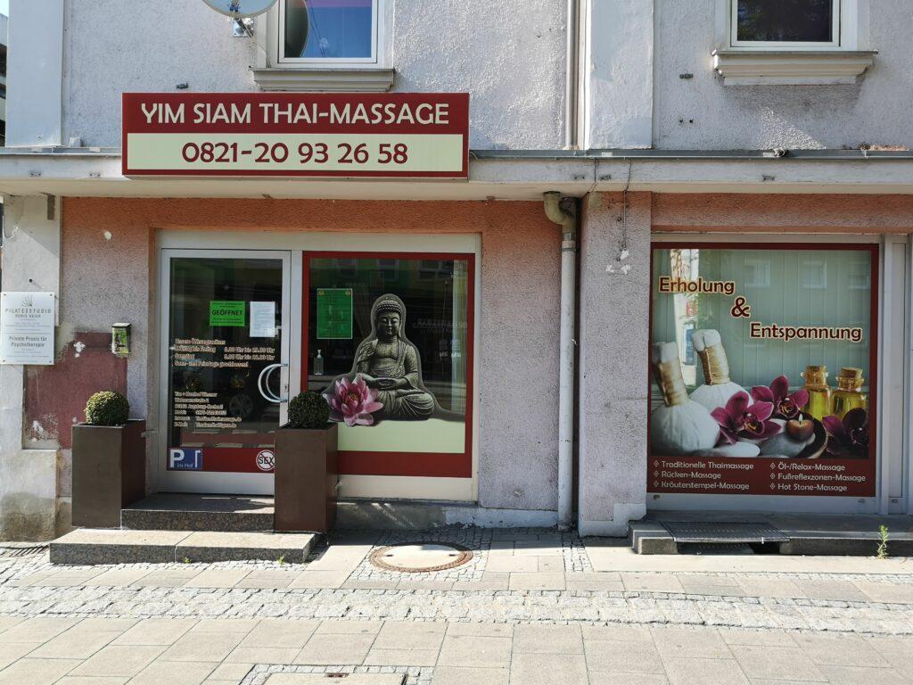 YimSiamThai-Massage-10